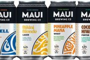 Maui-Brewing-Beer