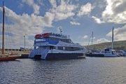 Calypso-Snorkel-Cruise-Sunset-Dinner-Cruise-Maui