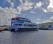 Athena's Calypso Snorkel Cruise, Sunset Dinner Cruise, Maui Hawaii. Discounted.