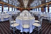Majestic-Honolulu-Waikiki-Dinner-Cruise