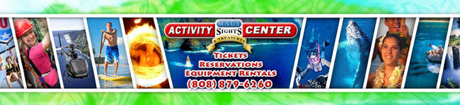 Activities and Tours, reservation and tickets