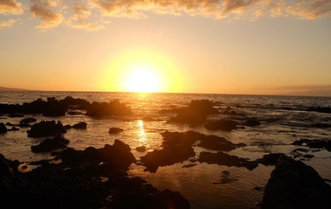 Maui Hawaii Tours Discount Specials Thinking Of Vacationing In