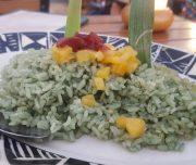 Feast at lele Lahaina luau, best Lahaina Luau, Hawaii