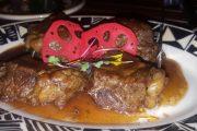 Feast-at-lele-Lahaina-luau