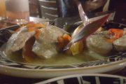 Feast at lele Lahaina luau