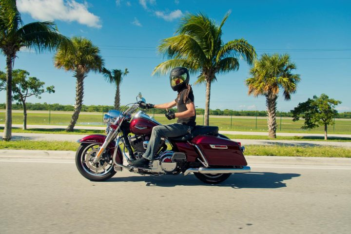 Maui-Motorcycle-Rentals-Harley-Davidson-Rentals