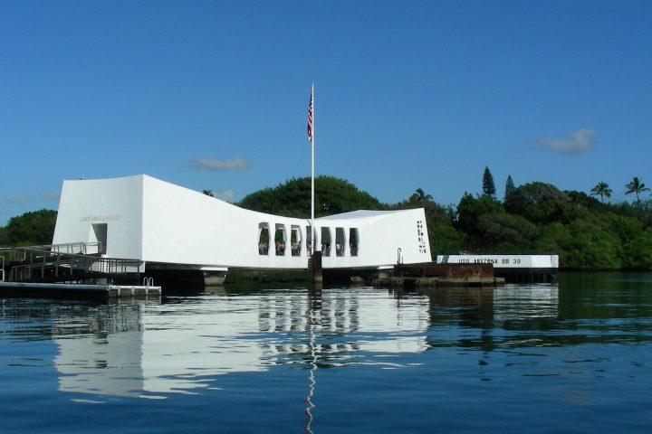 Arizona-Memorial-Tickets-Pearl-Harbor-Tours