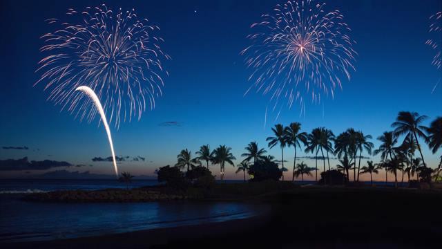Gemini-Sailing-Catamaran-Kaanapali-Beach-Maui-Hawaii