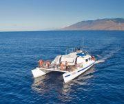 Cheap snorkel boat maui