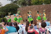 Grand-Wailea-Luau-hula-dancers