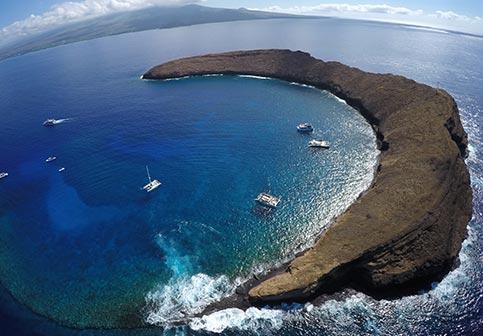 Calypso-Molokini-Snorkel