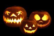 Halloween-Pictures
