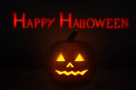 Halloween-Lahaina