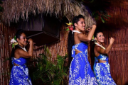 Hula-Dancers-Royal-Lahaina-Luau