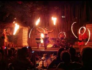 Luau-Fire-Dancers