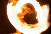 Firedancer-Grand-wailea-Luau