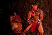 Grand-Wailea-Luau