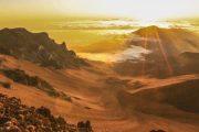 Haleakala-Sunrise-Tour