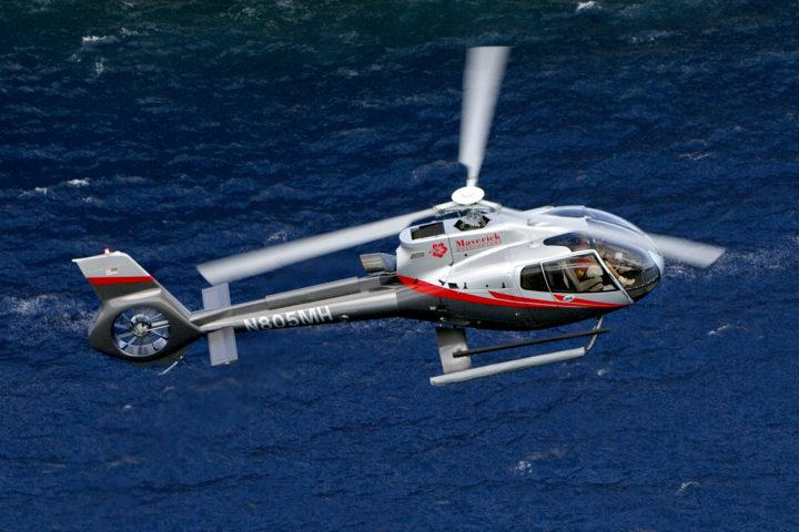 Air maui helicopter tours coupons