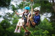 North-Shore-Zip-Line