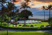 Sheraton-Maui-Luau