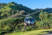 Maverick-Helicopters-Hana