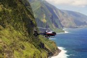 Maverick-Molokai-Helicopter