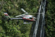 Maverick-Helicopters-Maui