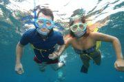Snorkel-Equipemnt