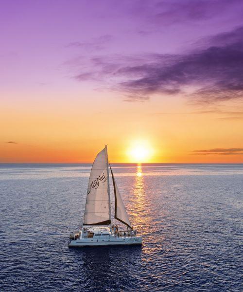 Alii-Nui-Dinner-Cruise