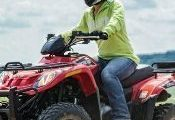Maui-Mountain-ATV