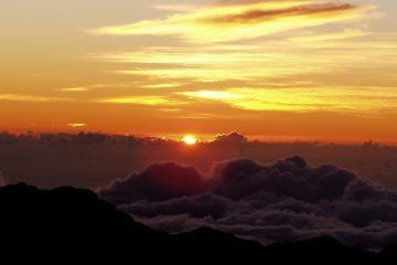 haleakala-sunrise-zip