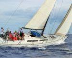 Scotch-Mist-Sail