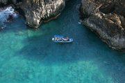 Blue-water-rafting